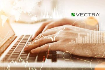 Vectra AI Announces Integration With Chronicle's Security Analytics Platform