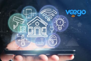 Veego Home Scoring Delivers Real-Time Evaluations of Connected-Home Quality