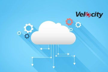 Velocity Technology Solutions To Showcase Oracle Application And Cloud Expertise At Oracle OpenWorld Europe