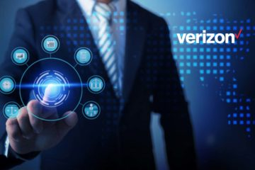 Verizon and Sequans Team up to Fast-Track IoT Device Deployments in Just Minutes