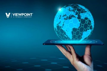 Viewpoint Unveils New Service Tech Mobile Application at AHR Expo 2020