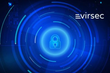 Virsec and Tech Mahindra Collaborate to Deliver Advanced Cybersecurity Solutions to Customers Globally