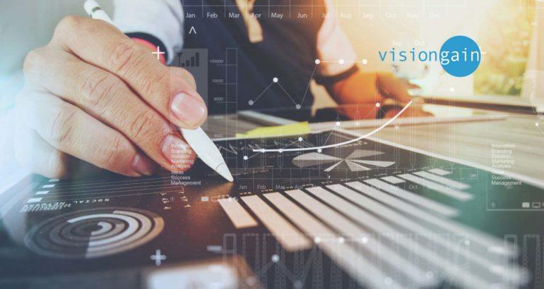 Visiongain Report Provides Critical Market-led Data on the $3,654.6 Million Vessel Traffic Management Market