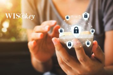 WISeKey's Global Cybersecurity to Protect People's Privacy and Critical Infrastructures