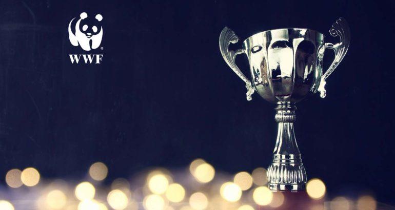WWF-Canada Announces Generation Water Tech Challenge Award Recipients