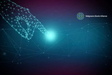 Walgreens Boots Alliance Advances Transformation of Its Global Information Technology Operating Model to Accelerate Digitalization, Drive Efficiencies and Savings