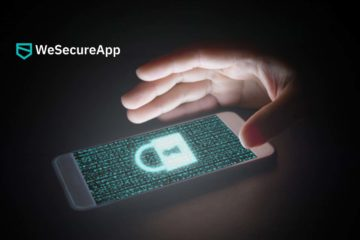 WeSecureApp, a Cybersecurity Company, Announced That Seasoned Silicon Valley Leader Swastik Bihani Has Joined the Advisory Board