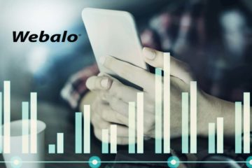 Webalo Continues Market Momentum in Frontline Workforce Enablement