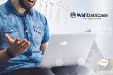 WellDatabase Releases Lite Plan – Free Well Data