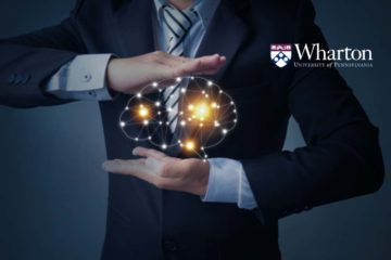 Wharton Launches Online Course on AI for Business