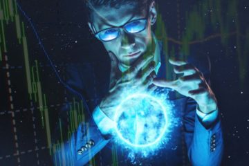 Biggest Trends in Predictive Intelligence