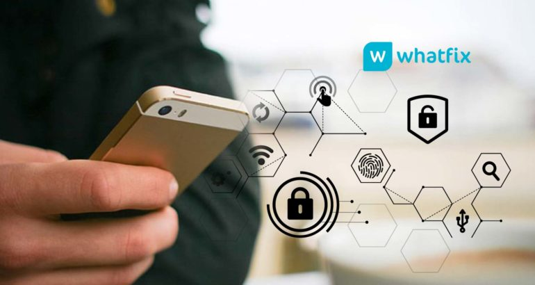 Whatfix Raises $32 Million in Series C Funding to Empower Enterprises to Drive Digital Adoption and Prepare for the Future of Work