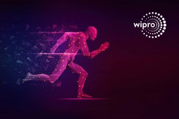 Wipro and Smart Energy Water Form Global Strategic Alliance to Accelerate Digital Transformation for Enterprises