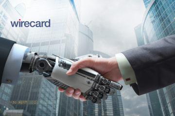 Wirecard Becomes Official Development Partner Of SAP To Drive Innovative Customer Experiences