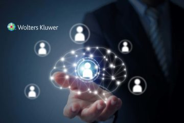 Wolters Kluwer Nominates Sophie Vandebroek for Appointment to Supervisory Board