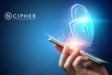 XUMI Chooses nCipher Security to Reduce Mobile Payments Fraud