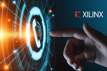 Xilinx Adds Advanced Machine Learning Capabilities for Pro AV and Broadcast Platforms
