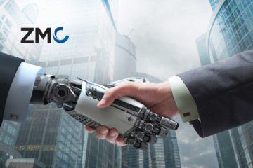 ZMC Partners With Simeio