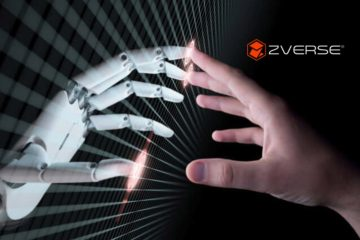 ZVerse and Forecast 3D Form Partnership for CAD as a Service