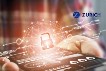 Zurich Teams up With Global Security Specialist to Expand Cyber Protection Offering as Risks Grow