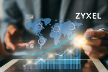 Zyxel Launches All-In-One VPN Solution for Medium Businesses