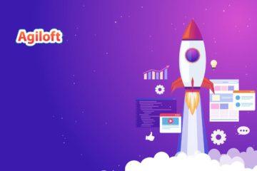 Agiloft Announces AI Engine for Advanced Contract Automation on No-Code Platform