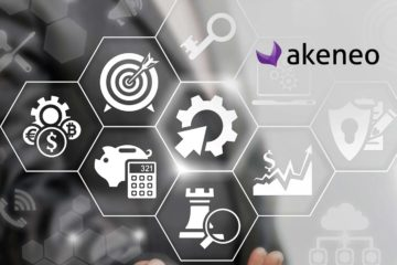 Akeneo PIM 4.0 Delivers New Product Experience Management Platform