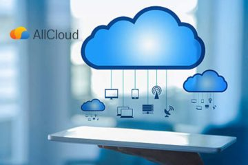 AllCloud Launches Lightning Migration Assessment for Salesforce Users