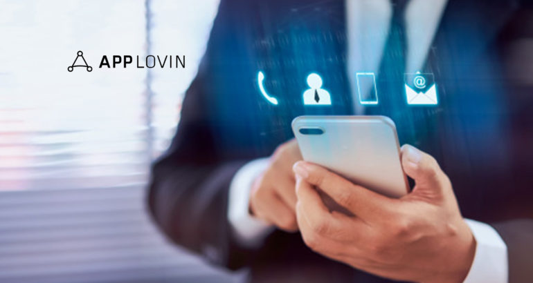 AppLovin Fuels Growth With New Strategic Investments