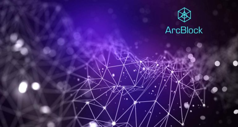 ArcBlock Releases an Updated Decentralized Identity Wallet With Improved Usability and Features to Enable Mobile Devices to Become Decentralized Identity Hubs