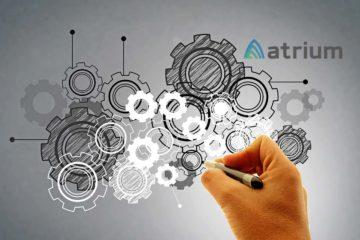 Atrium Achieves Salesforce Master Navigator Designation for Delivering Expertise in Einstein Analytics