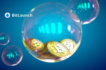 Anonymous VPS and Cryptocurrency Cloud Provider BitLaunch Launches New Datacenters to Support Fast-Growing Developer Ecosystems