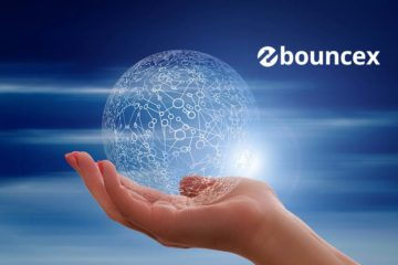 BounceX Hits $100 Million Annual Revenue and Unveils New Name, Wunderkind