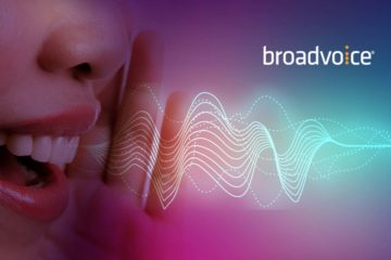 Broadvoice Strengthens Channel Team with New Strategic Sales Leaders