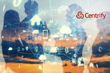 Industry Veteran Chris Peterson Joins Centrify To Accelerate Global Channel Growth