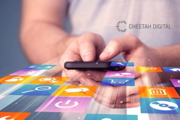 Cheetah Digital Achieves HITRUST CSF Certification To Further Mitigate Risk In Third-Party Privacy, Security And Compliance