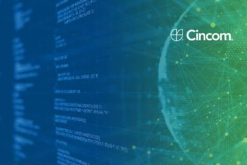 Cincom and C5 Insight Announce Partnership