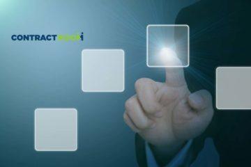 Jason Matlof Joins ContractRoom's Board of Directors