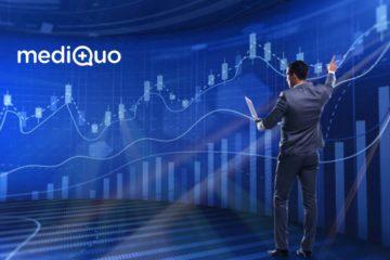 eHealth Startup mediQuo Closes €2 Million Funding Round