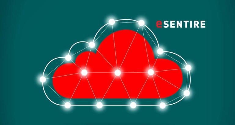 eSentire Extends Managed Detection and Response to Major Cloud Platforms