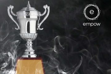 empow Named Winner of the Cutting Edge SIEM Infosec Award During RSA 2020