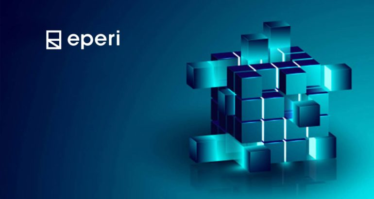 eperi and Netskope: Strong Alliance Between Two Cloud Security Leaders