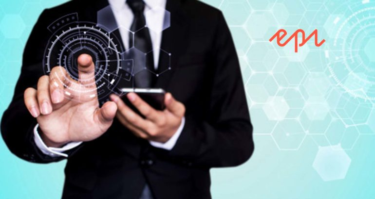 Episerver Recognized as a Leader for First Time in Gartner Magic Quadrant for Digital Experience Platforms