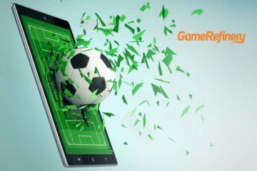 GameRefinery Acquires App Market Insight Platform Reflection.io