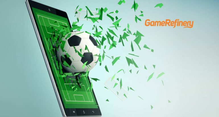 GameRefinery Acquires App Market Insight Platform Reflection.io