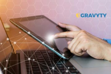 Gravyty and Accordant Announce Strategic Partnership to Transform Health Care Philanthropy With AI