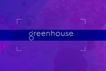 """Greenhouse Enters 2020 With Record Growth and Announces Expanded Focus on Helping Companies """"Hire for What's NEXT™"""""""