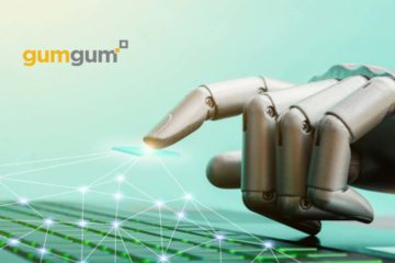 GumGum Kicks off 2020 With New Board Appointment Following Record 2019 Earnings and $22 Million Funding Round