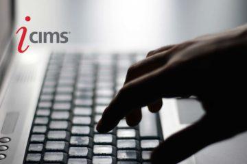 iCIMS Names Steve Lucas Chief Executive Officer