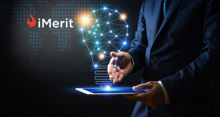 iMerit Leads off 2020 With New AI Innovation Initiatives and Funding